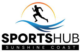 The Sports Hub Sunshine Coast